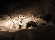 ATM_Cave