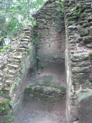 El-Pilar-Site