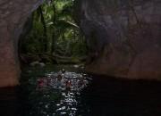 Enjoy_Belize_ATM