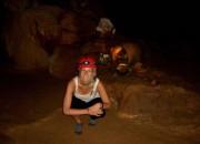 atm-cave